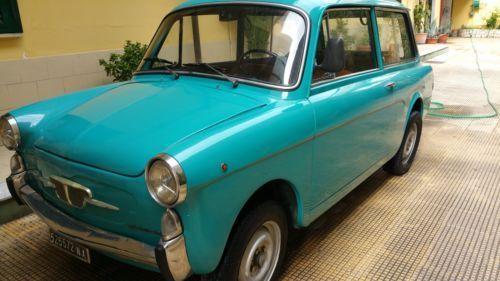 137498-1968-other-makes-autobianchi-bianchina-panoramica