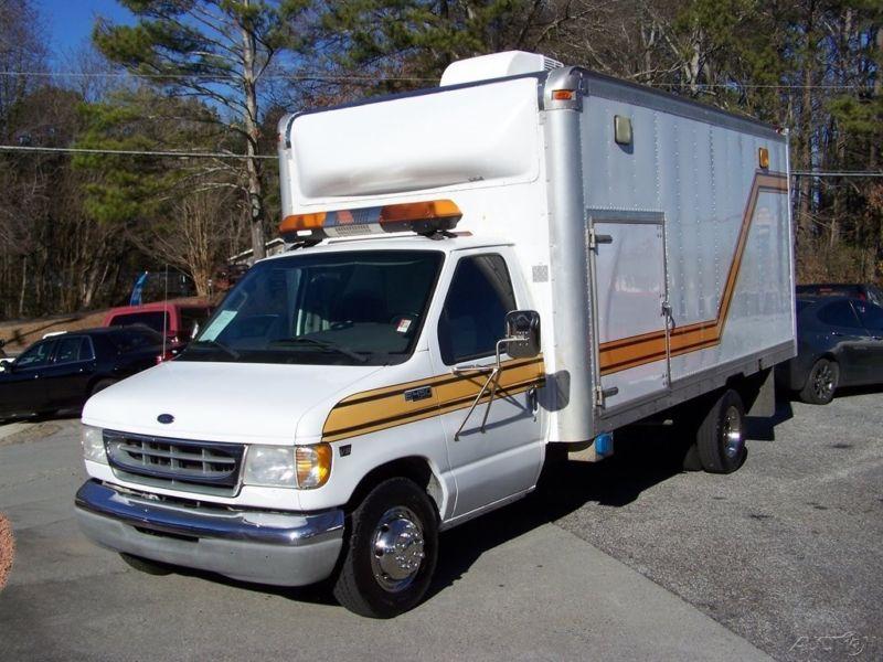 1FDXE45F21HA52314-2001-ford-econoline