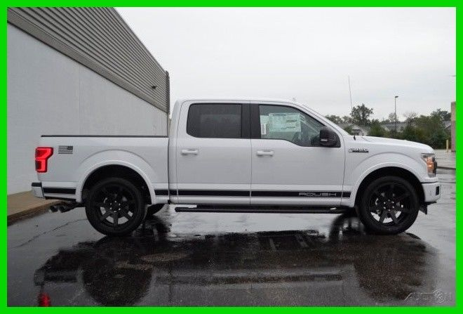 1FTEW1E54JFE11253-2018-ford-f-150