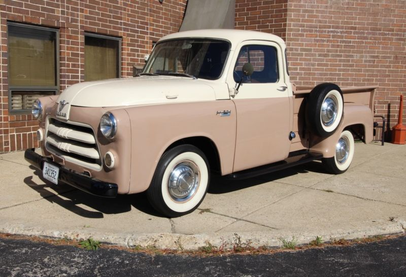 846527XX-1955-dodge-pickup-job-rated-deluxe