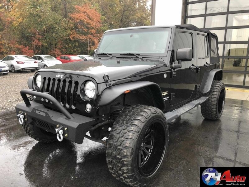 1C4BJWEG0EL246129-2014-jeep-wrangler