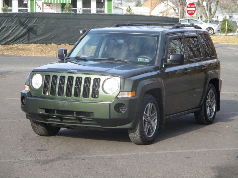 1J8FF28B19D121287-2009-jeep-patriot