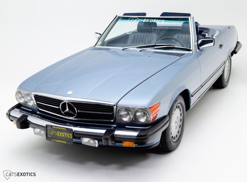 WDBBA48D3JA078545-1988-mercedes-benz-sl-class