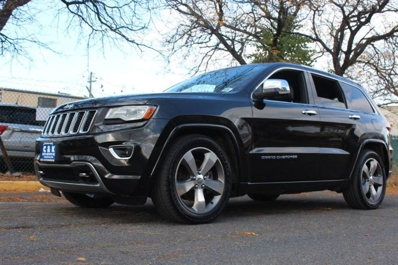 1C4RJFCT0EC316789-2014-jeep-grand-cherokee