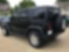 1C4BJWDG5FL608989-2015-jeep-wrangler-3