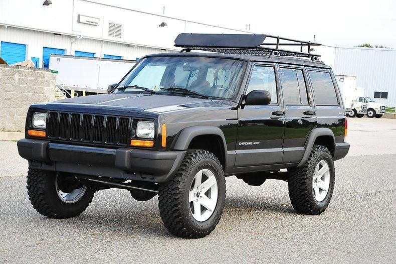 1J4FT48S21L522878-2001-jeep-cherokee