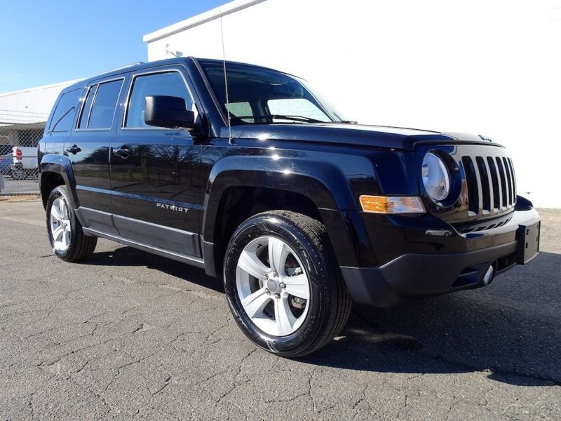 1C4NJRFB1GD759632-2016-jeep-patriot