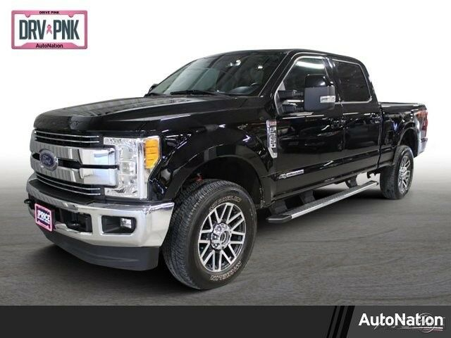 1FT7W2BT7HEB28055-2017-ford-f-250