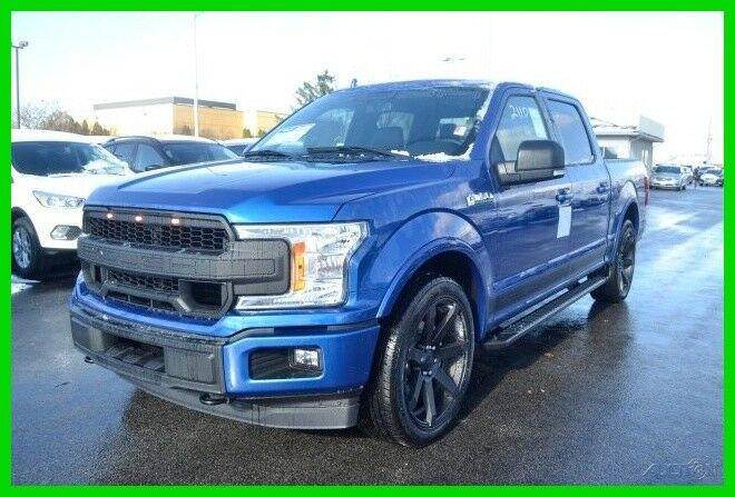 1FTEW1E59JKF09041-2018-ford-f-150