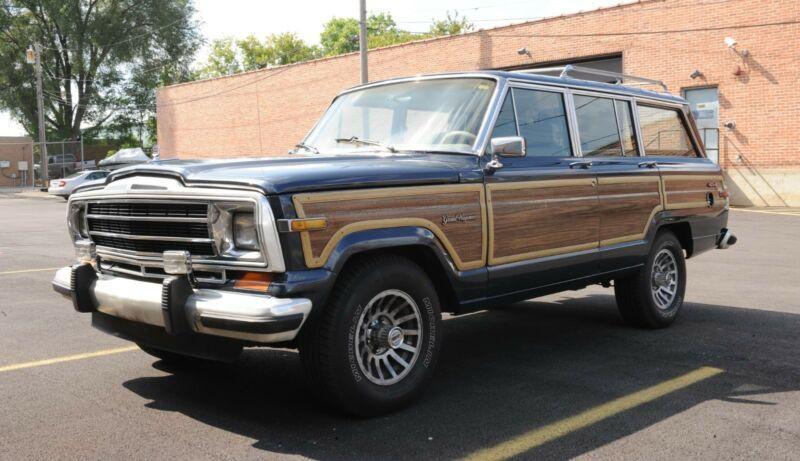 1J4GS5871LP502920-1990-jeep-wagoneer
