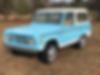 U15GLX31184-1975-ford-bronco