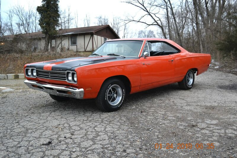 RM23H9A222758-1969-plymouth-road-runner