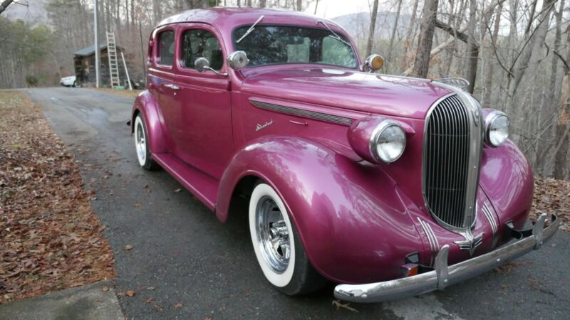 E2AE6015HD-1938-plymouth-other