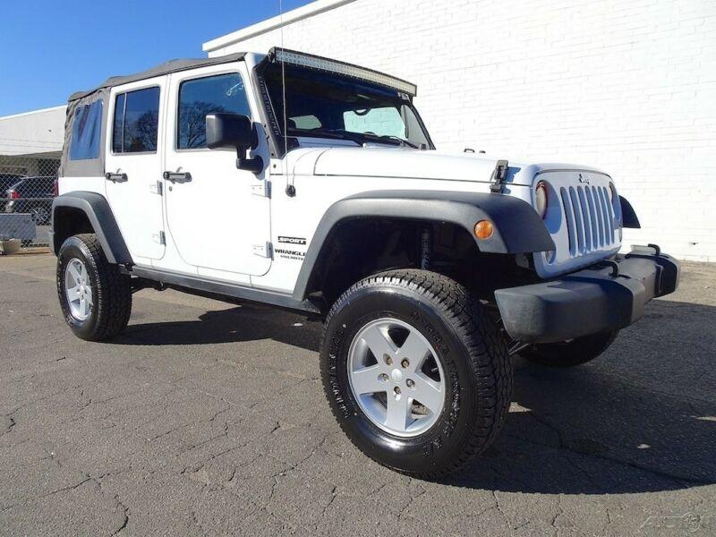 1C4BJWDG0FL629670-2015-jeep-wrangler-unlimited