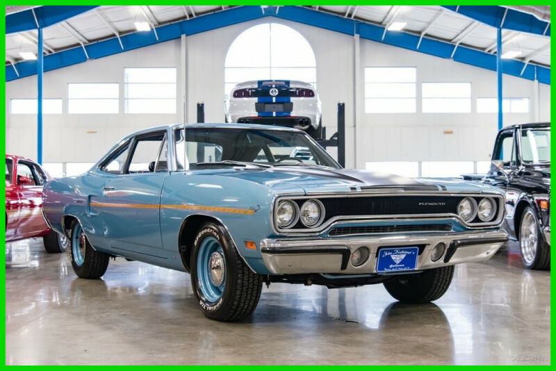 RM21V0A140700-1970-plymouth-road-runner