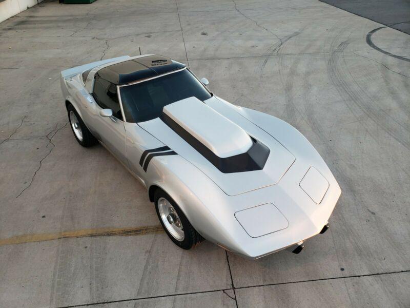 1Z87889S449103-1979-chevrolet-corvette