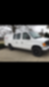 1FTSS34P35HA58642-2005-ford-e-series-van-9