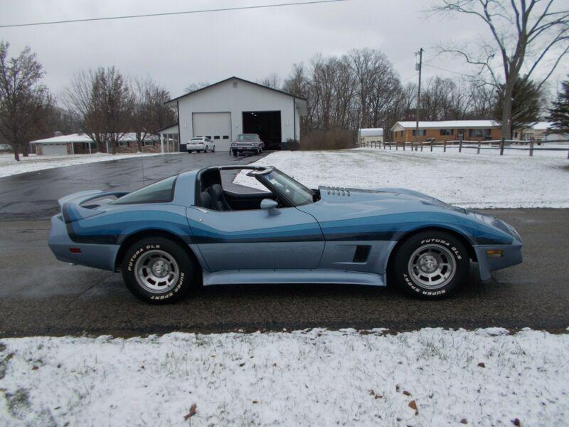 1G1AY8764B5107377-1981-chevrolet-corvette-0