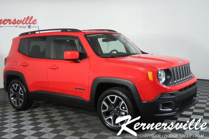 ZACCJABB9JPJ68453-2018-jeep-renegade