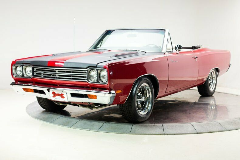 IA043597-1969-plymouth-road-runner