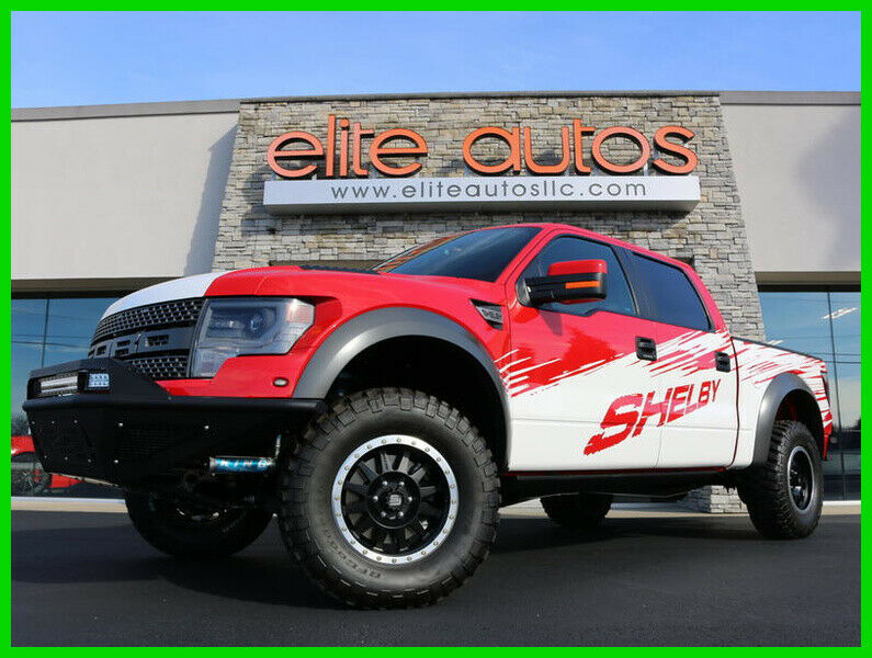 1FTFW1R65DFC71533-2013-ford-f-150