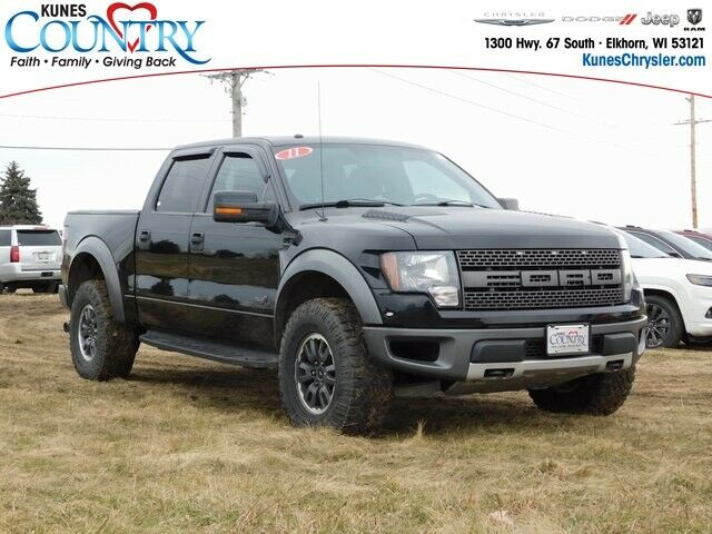1FTFW1R6XBFD34803-2011-ford-f-150