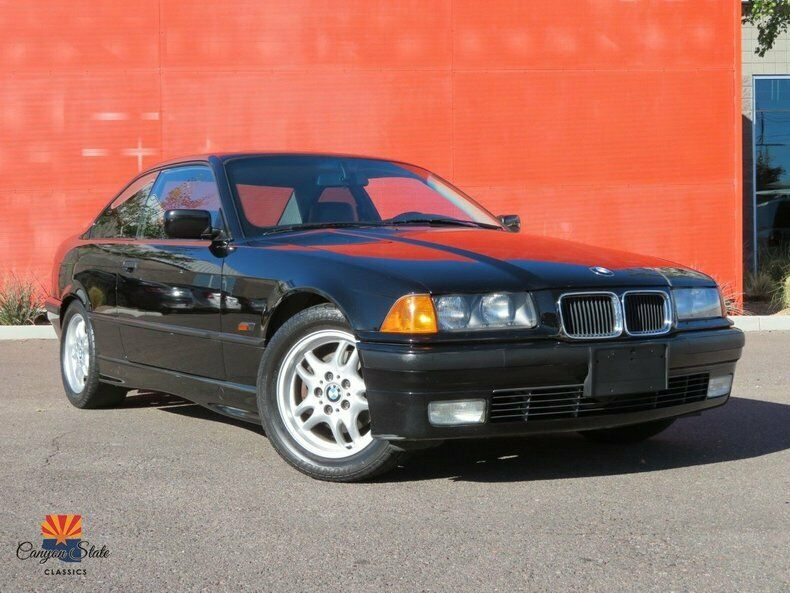 WBABG1328TET00042-1996-bmw-3-series-0