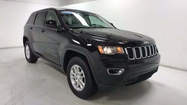 1C4RJEAG7JC125154-2018-jeep-grand-cherokee