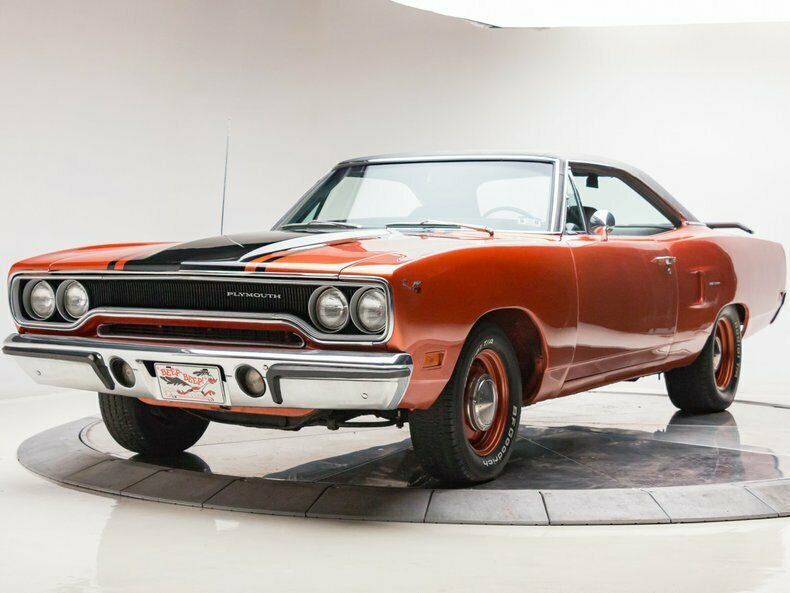 RM23V0A163797-1970-plymouth-road-runner