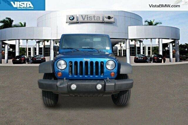 1J4BA3H19AL217853-2010-jeep-wrangler