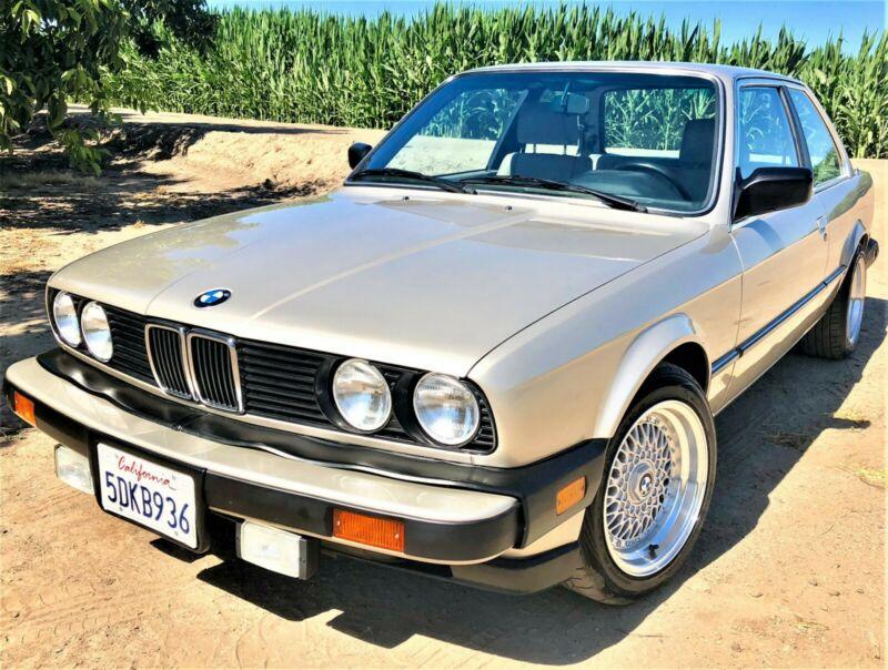 WBAAB540XE1009230-1984-bmw-3-series