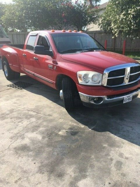 3D7ML48A07G777299-2007-dodge-ram-3500