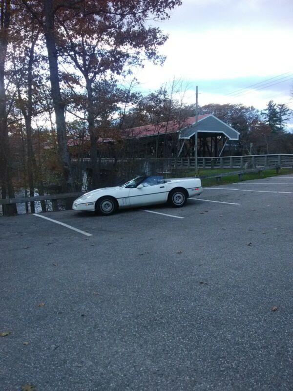 1G1YY6783G5906630-1986-chevrolet-corvette