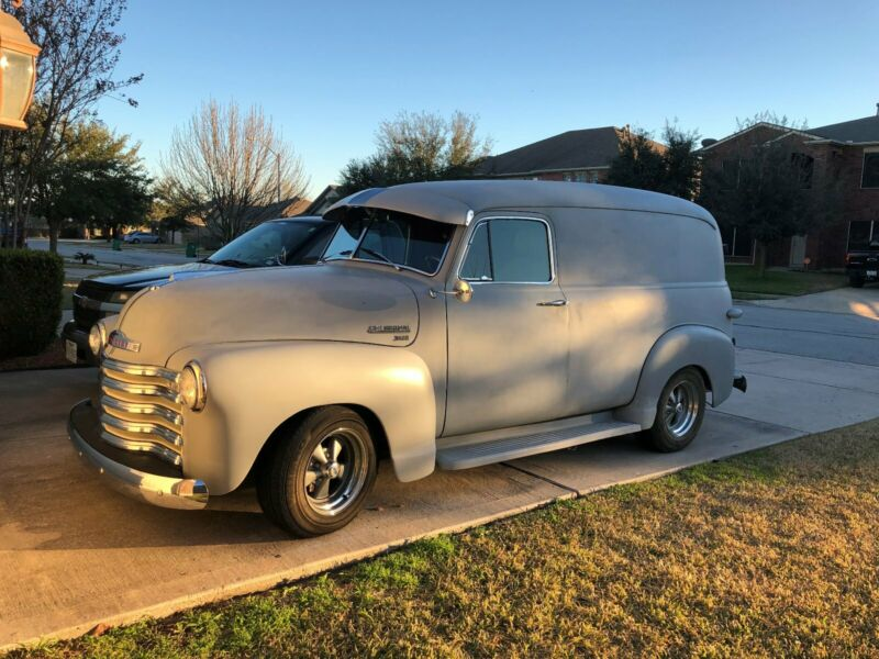 9KPJ9293-1952-chevrolet-other-pickups