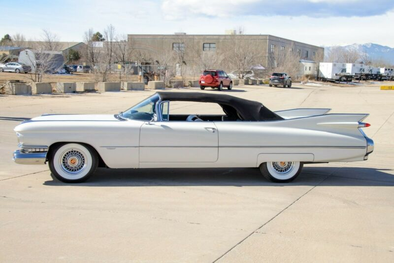 59F110426-1959-cadillac-other