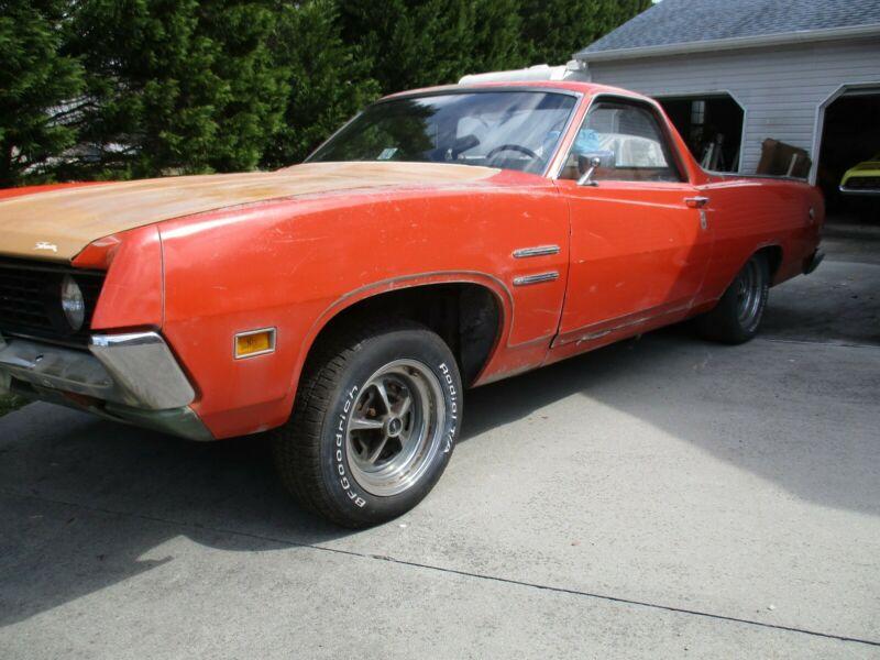 0A46L23996-1970-ford-ranchero
