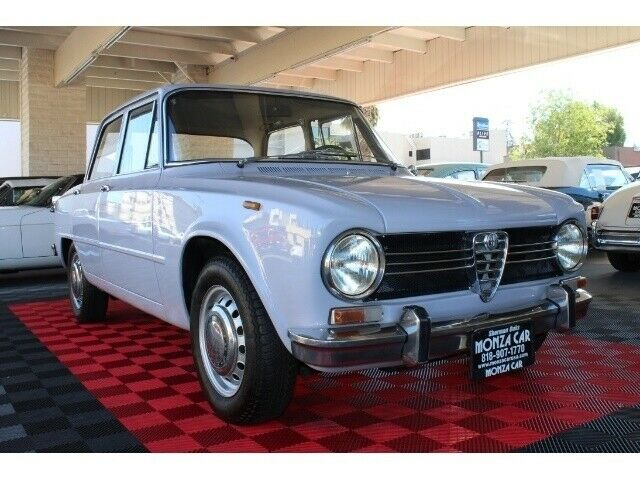 1038492-1968-alfa-romeo-not-available