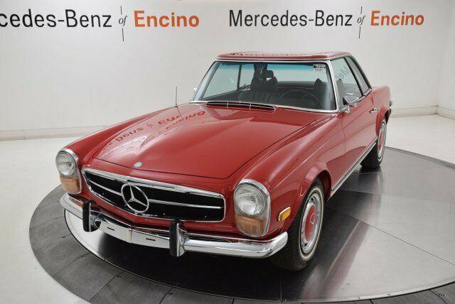 11304412022152-1971-mercedes-benz-sl-class