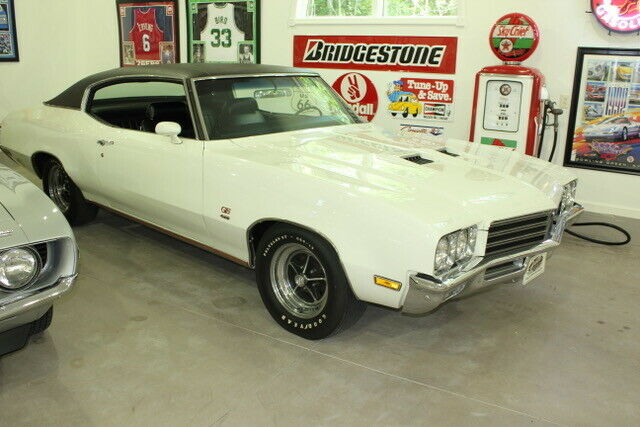4343712108998-1971-buick-grand-sport