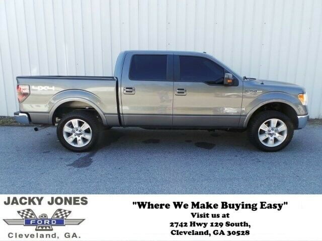 1FTFW1ET1DFC61531-2013-ford-f-150
