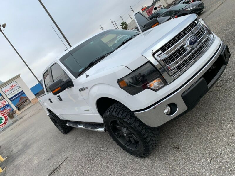 1FTFW1CT2DKG46882-2013-ford-f-series