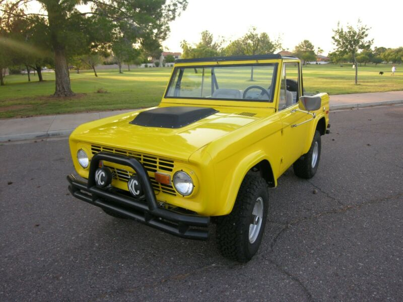 U15GLK03687-1971-ford-bronco
