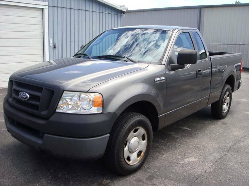1FTRF12275NB46593-2005-ford-f-series