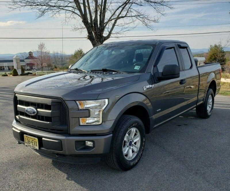 1FTEX1EP9FKD86296-2015-ford-f-150