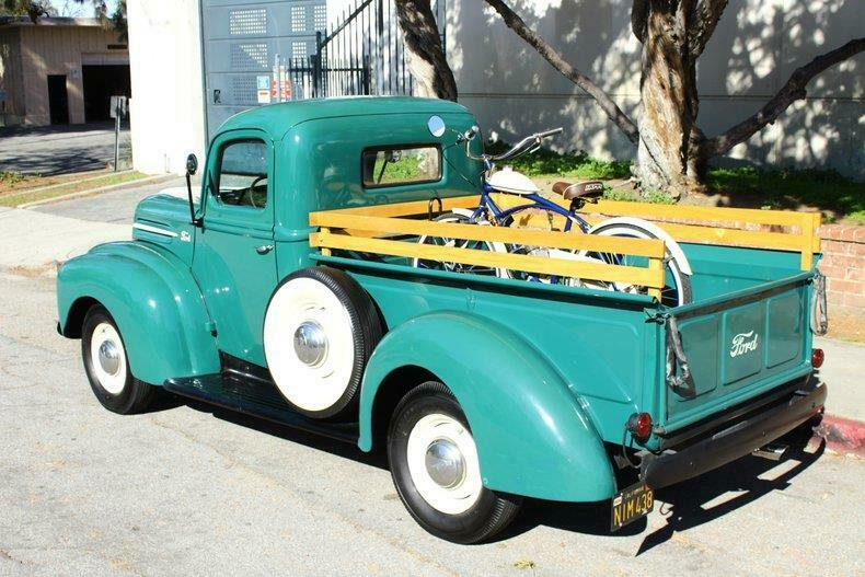 99C81XXXX-1946-ford-other-pickups