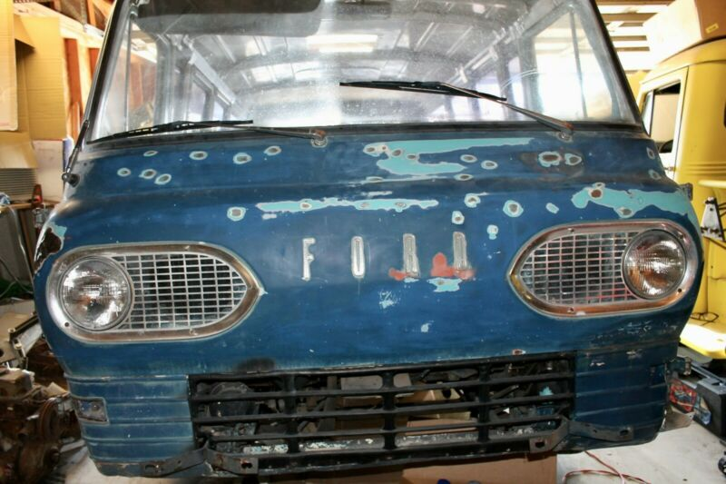 9285305232-1964-ford-e-series-van