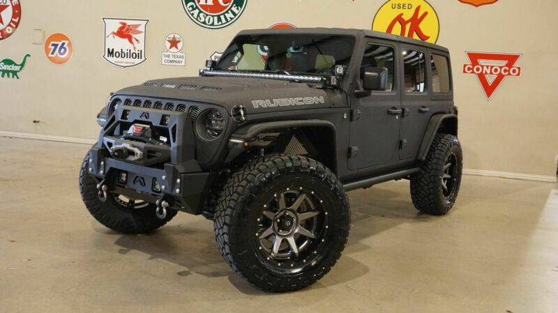1C4HJXFG9KW595024-2019-jeep-wrangler