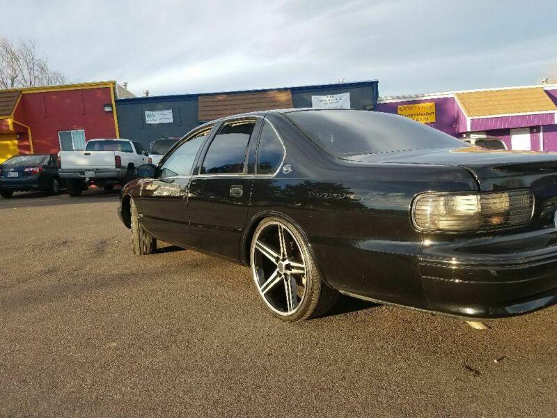 1G1BL52P1TR183179-1996-chevrolet-impala