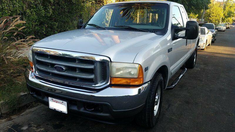1FTNX20SX1EB89534-2001-ford-f-250