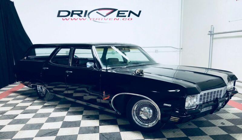 164369C015185-1969-chevrolet-impala